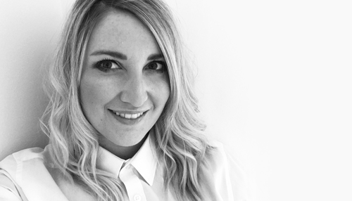 Claire James - Find out how Claire landed her first role in buying and now head's up a jewellery buying team. See More >