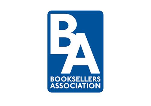 Booksellers Association Logo.jpg