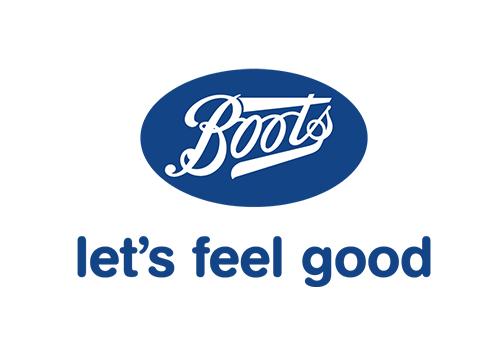 Boots Logo.jpg