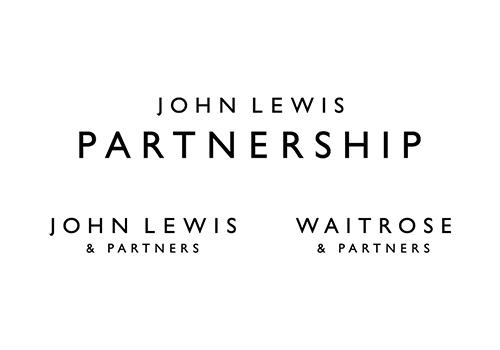 John Lewis Partnership.jpg