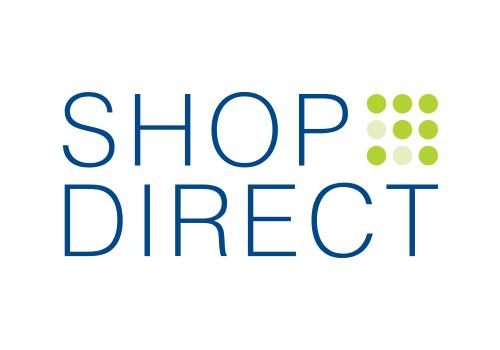 Shop Direct.jpg