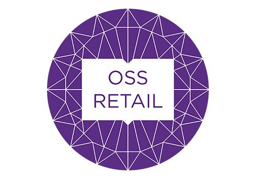 OSS Retail.jpg