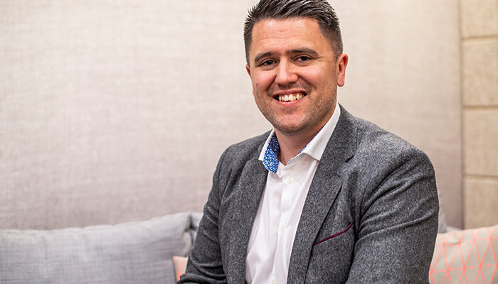 Mike Wheeler - Mike has been using data to tell stories for 15 years and now he is leading a team of 60 to take very.co.uk to the next level. See More >
