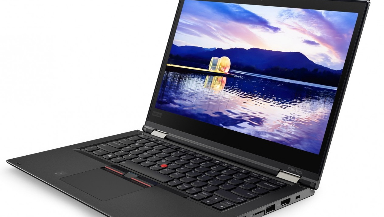 Lenovo PC.jpg