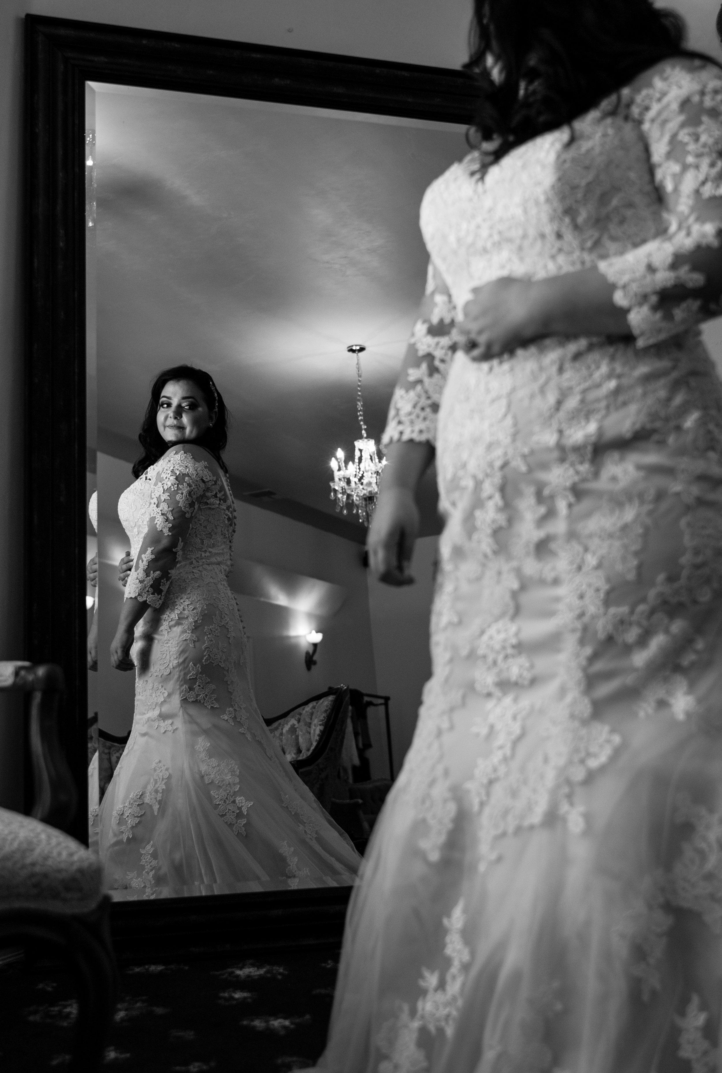 Wedding-1165171.jpg