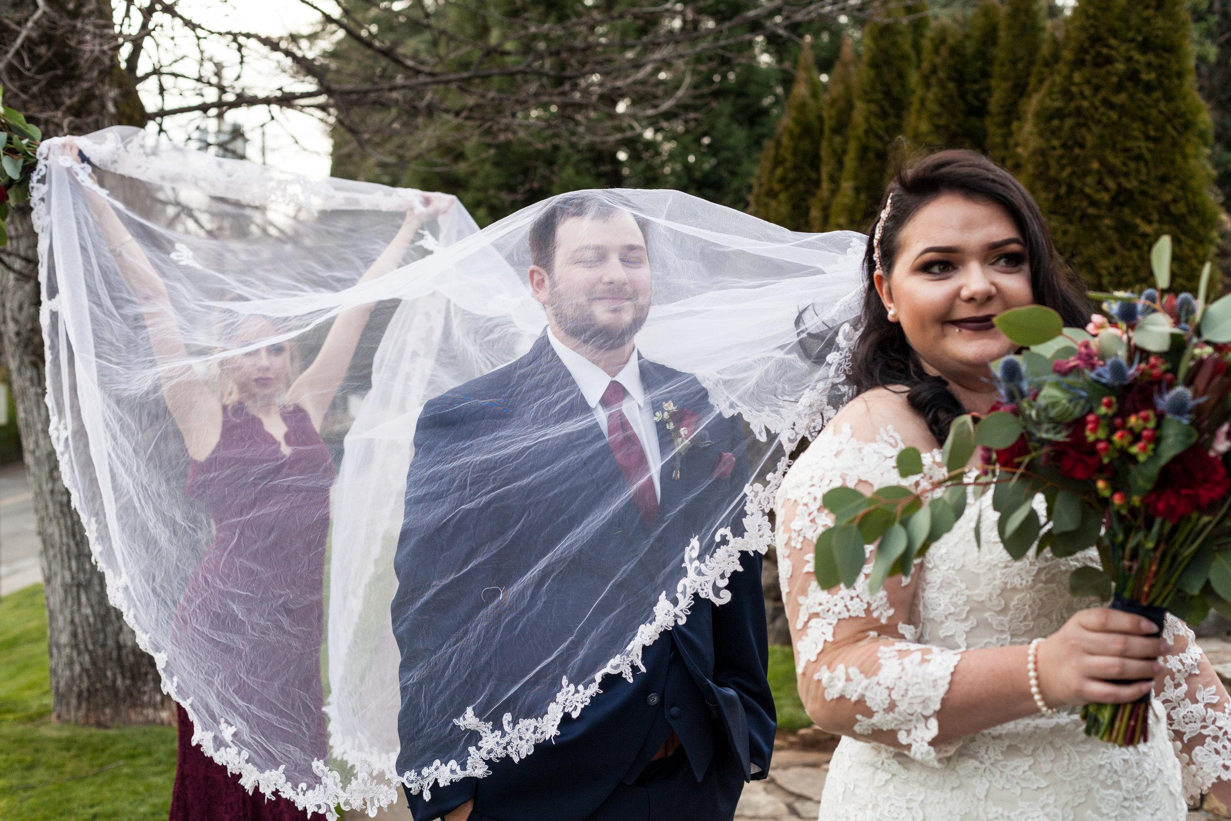 Wedding-0487.jpg