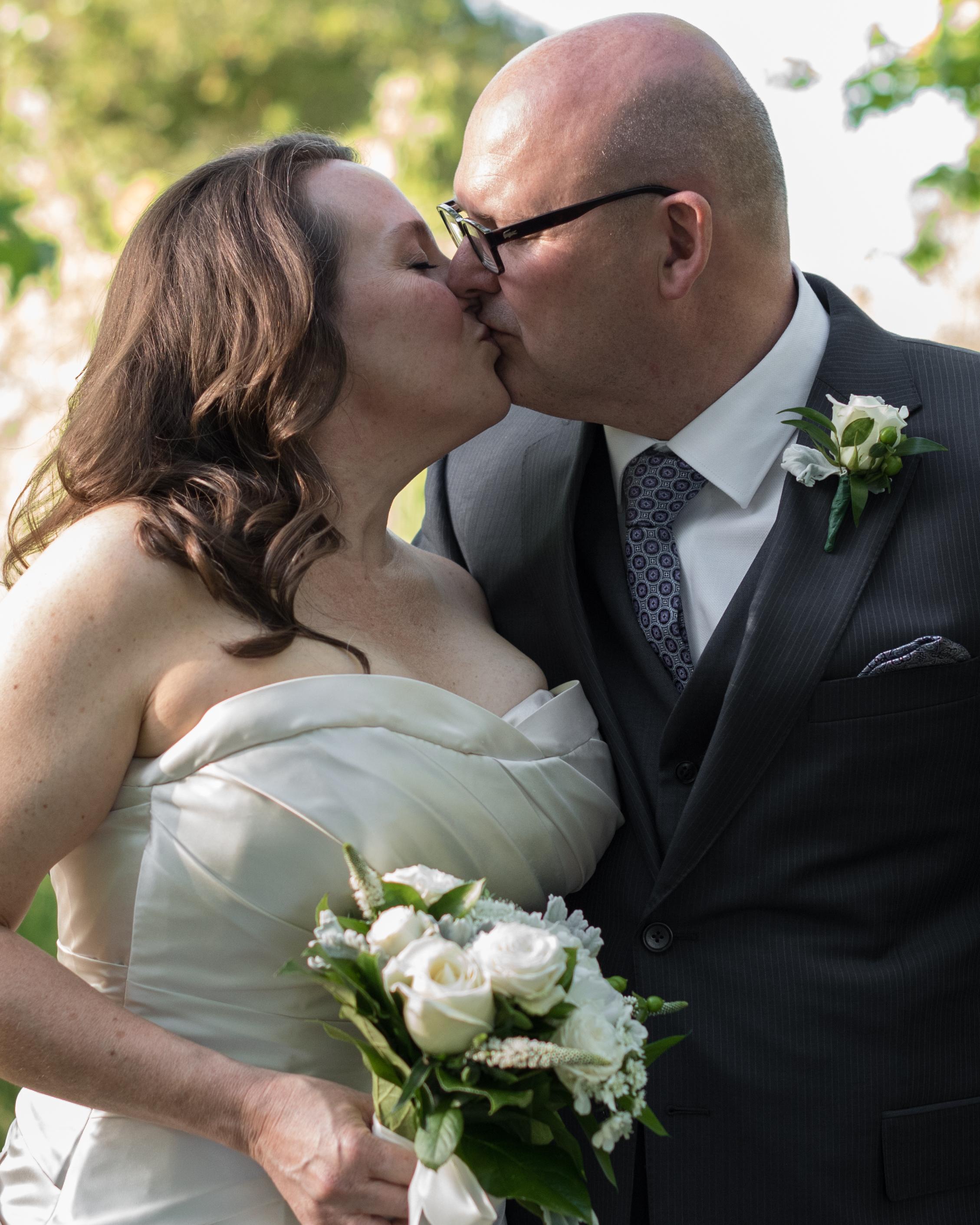 Seana and Terry_May_2019_GarrickWong-1227-2.jpg