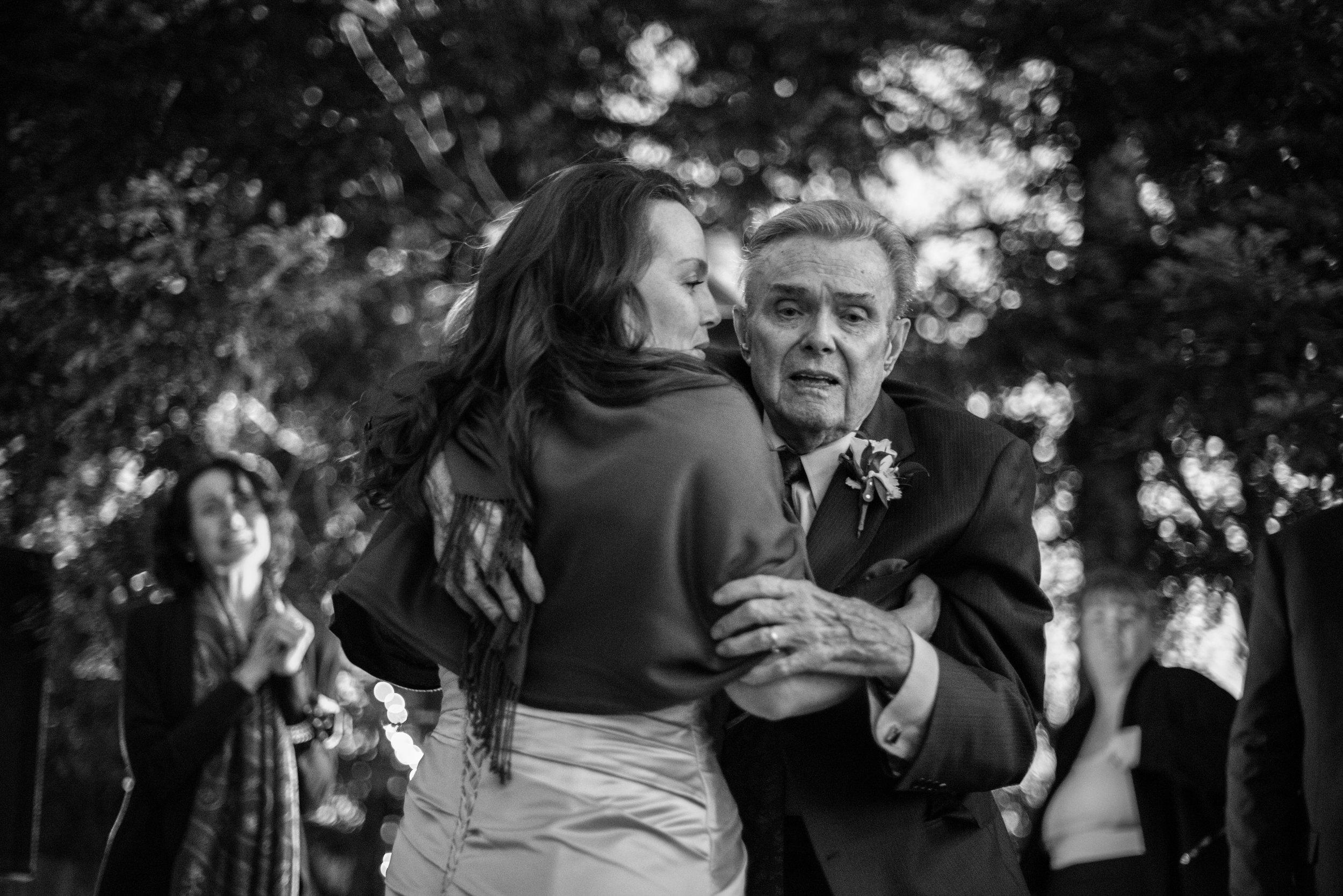 Seana and Terry_May_2019_GarrickWong-1498-2.jpg