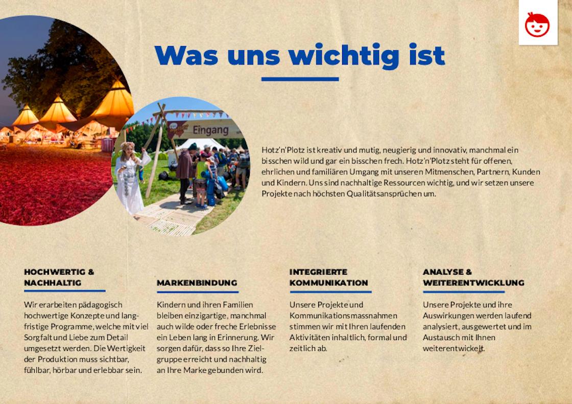 HotznplotzBroschüre4