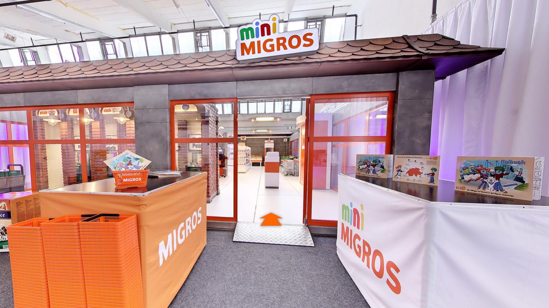 migros_minimigros.jpg