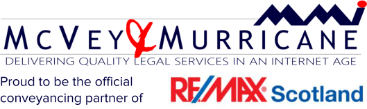 remax-and-mcvey-logo.png