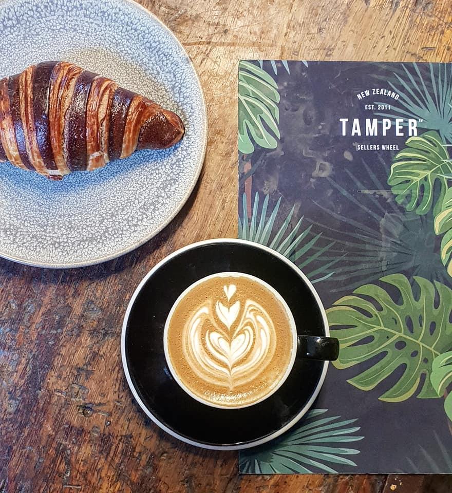 Tamper Coffee.jpg