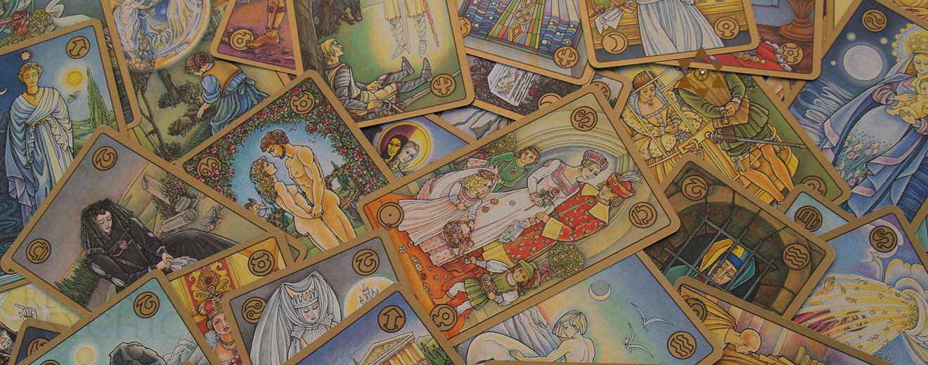 tarot_blog_rbpsychics.jpg