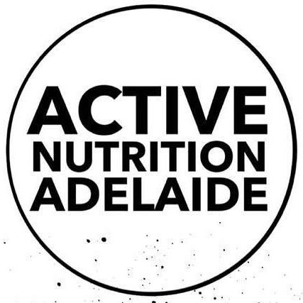 Active Nutrition Adelaide