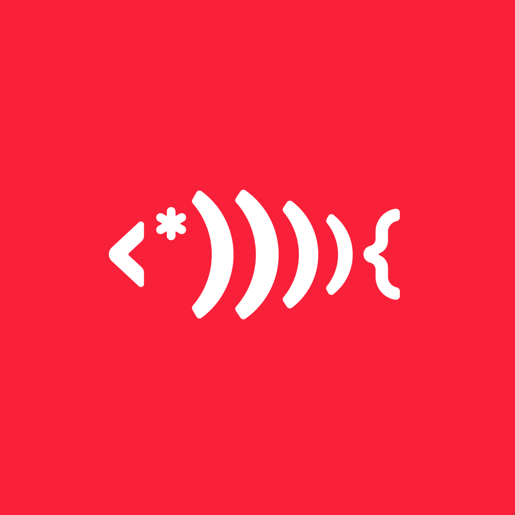 Logo_CodeFish_RED.png