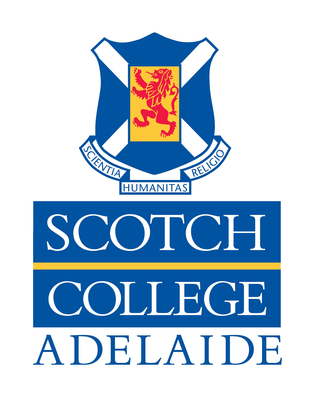 Scotch Full Logo CMYK-01.png
