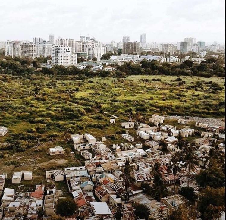 Urban Planning.jpg