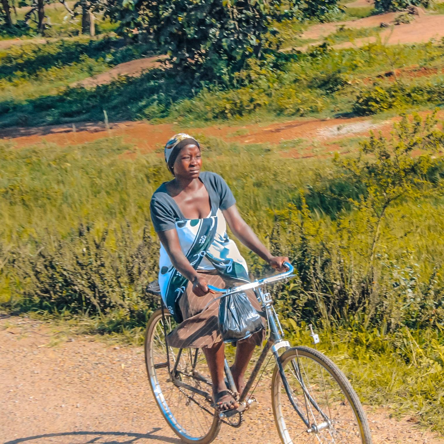 building COALITIONS 4 menstrual health -