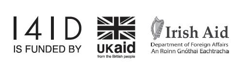 Donor logos.jpg