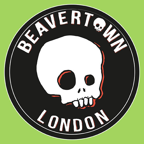 Beavertown.jpg