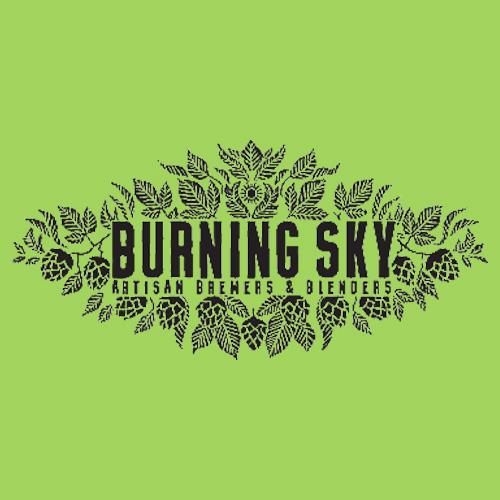 burningsky.jpg