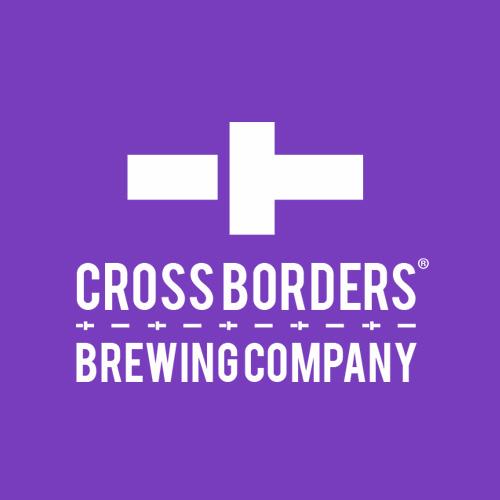 Crossborders.jpg
