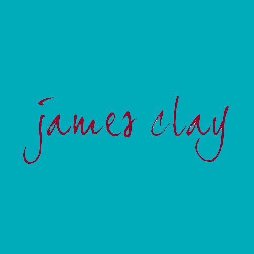 james-clay.jpg