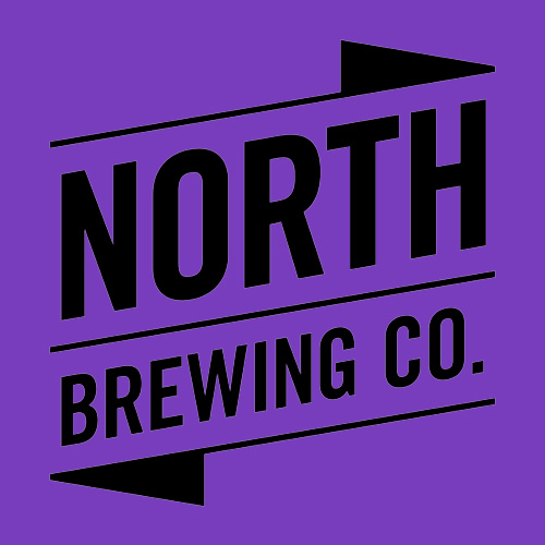 NorthBrewingCo.jpg