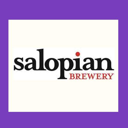 Salopian.jpg