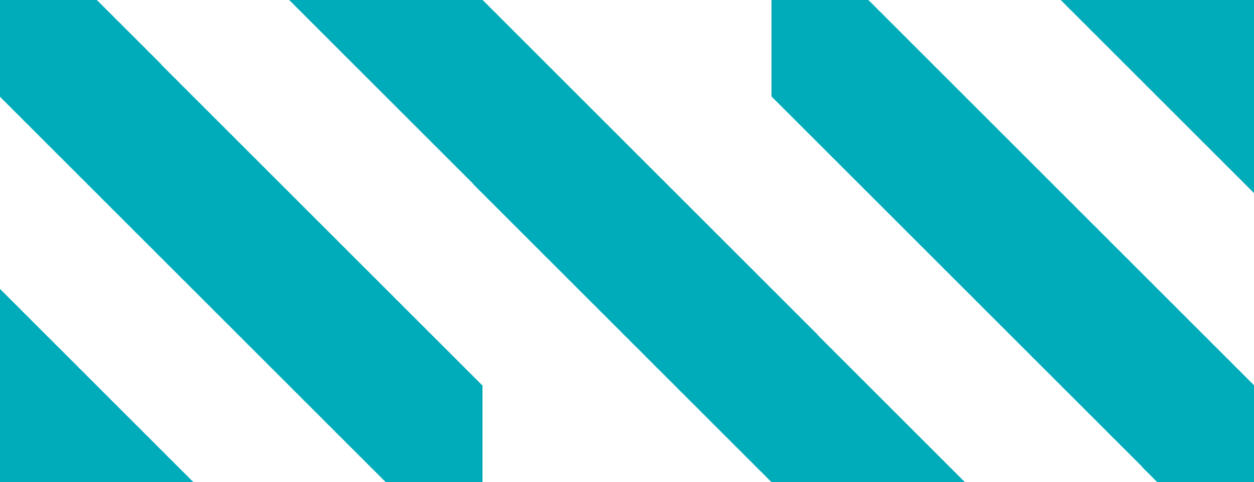 NW_Teal.png
