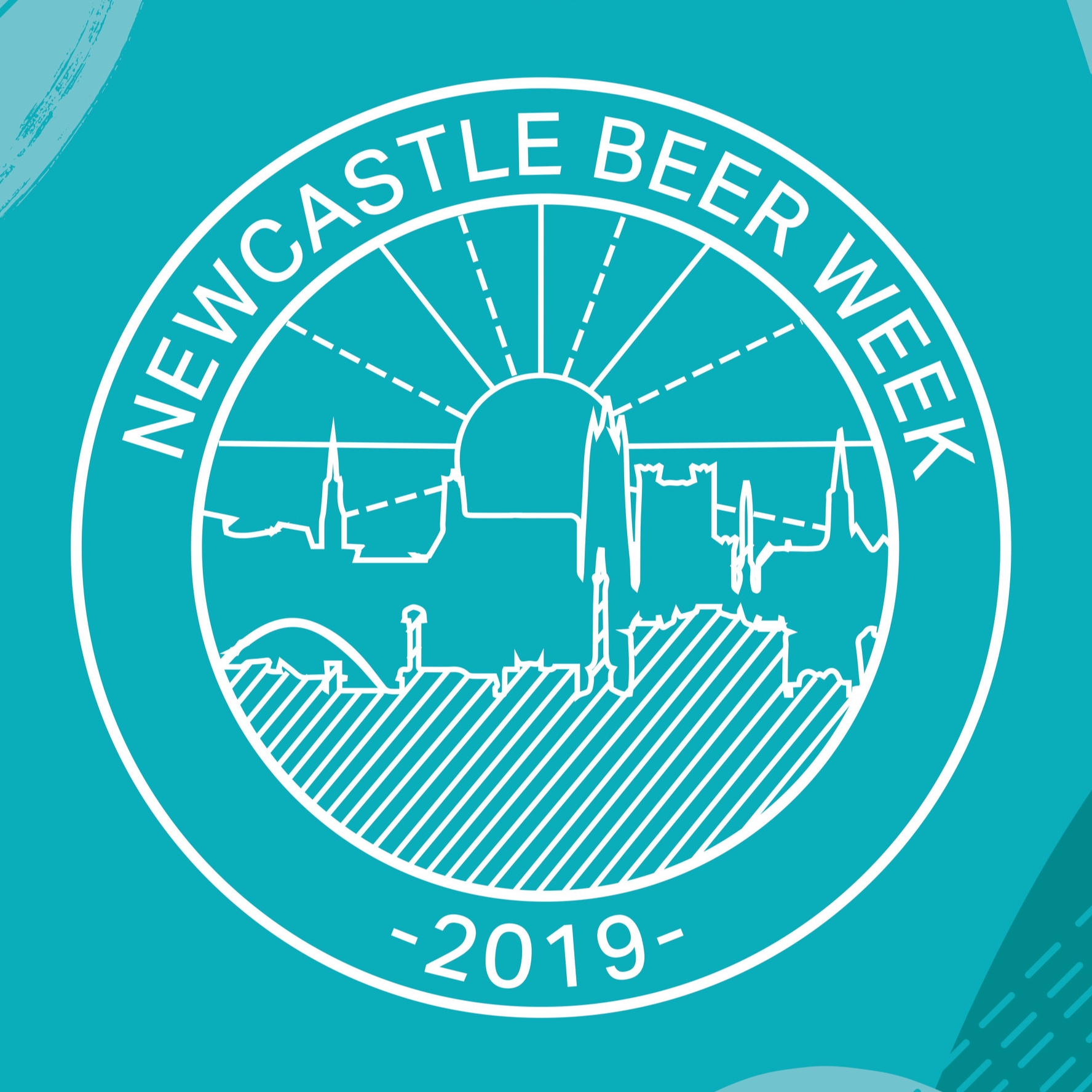 Newcastle-Beer-Week.jpg