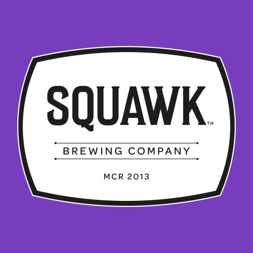 Squawk.jpg