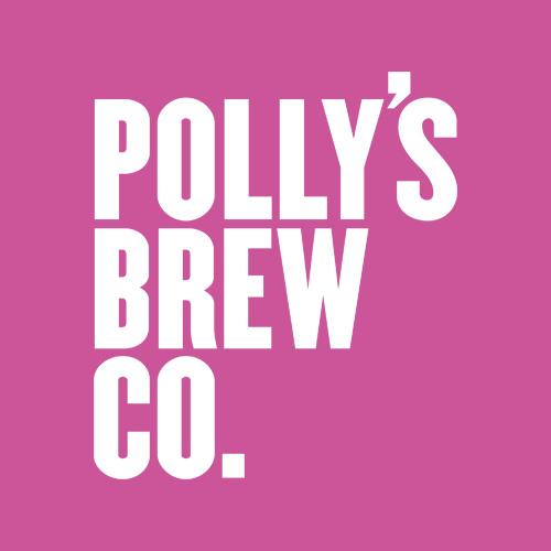 Polly's.jpg