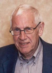 Ingvar Lundberg