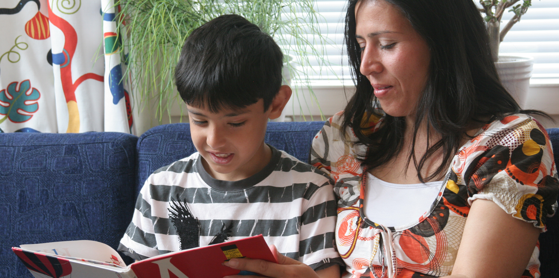 Vad kan jag som pedagog göra?