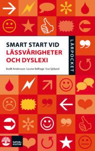 Smart start vid lässvårigheter och dyslexi.jpg