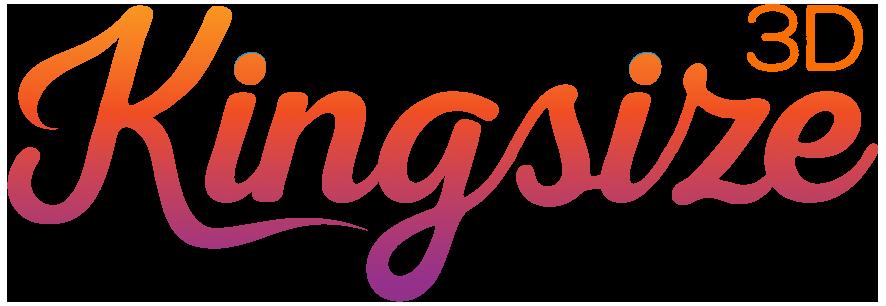 logo_kingsize_3D.png