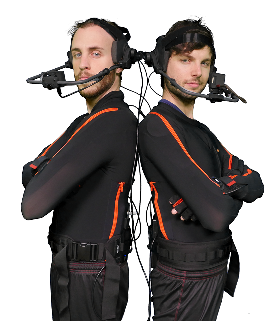 Mocap_Suits.png