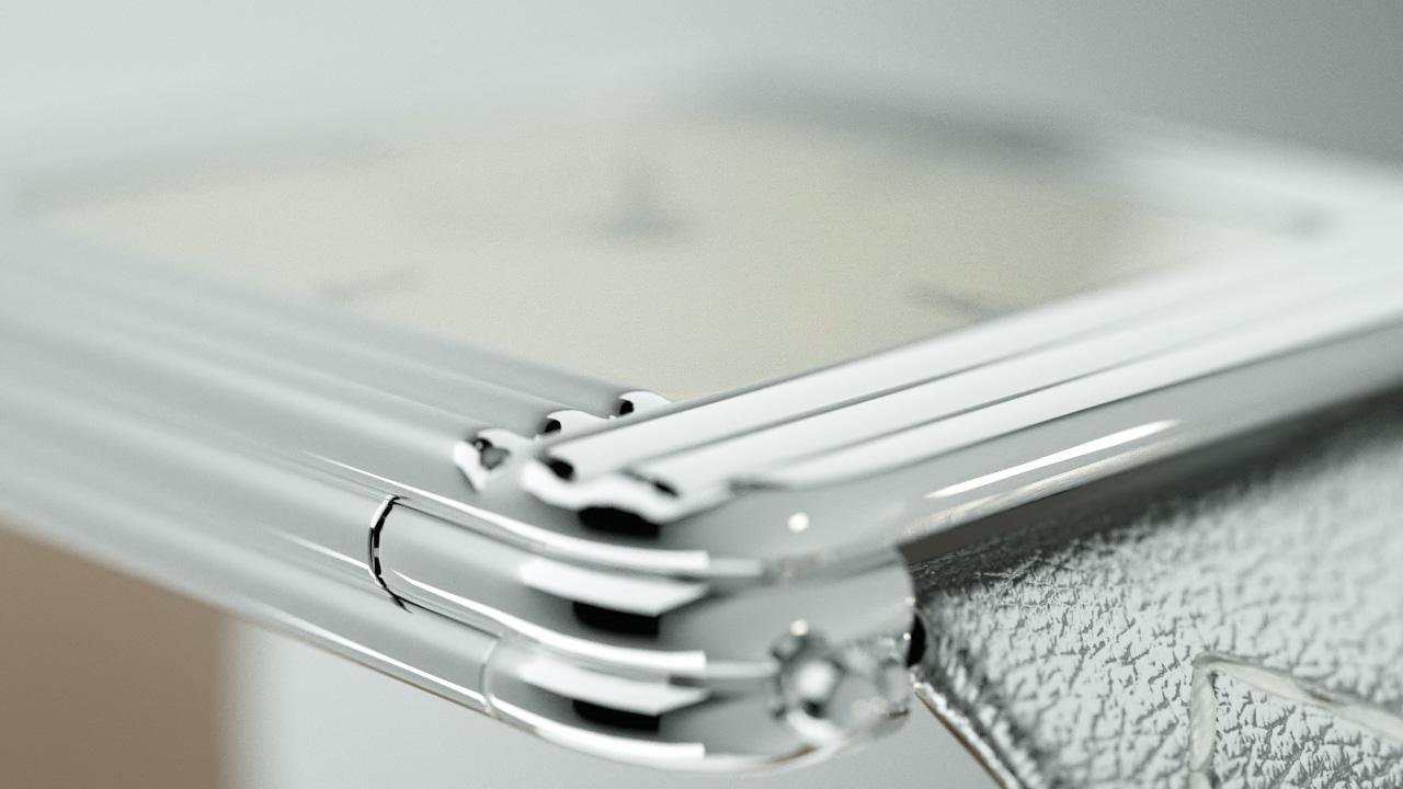 Osez les close-up - Mettre en valeur une texture, une matière, ou un détail précis n'est jamais évident et encore moins en photos. Le travail de la 3D sur une image est tel que rien n'est laissé au hasard.