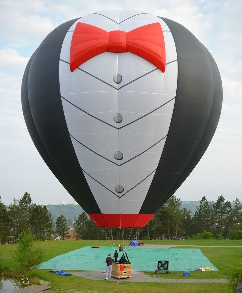 Bow Tie Balloon.jpg