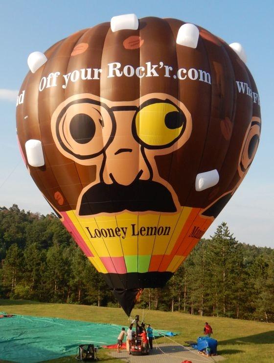 RocknRoll Balloon.jpg