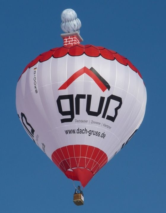 GroB Balloon.jpg