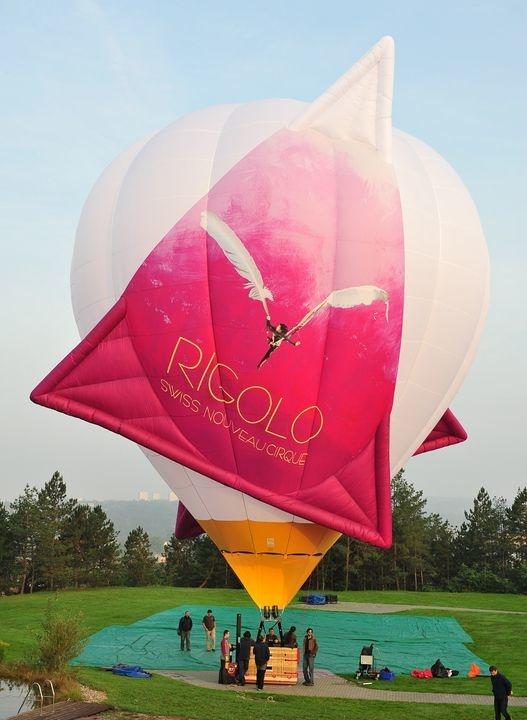 Rigolo Balloon.jpg