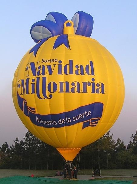 Ball Balloon.jpg