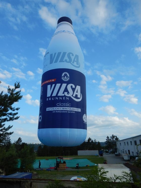 Vilsa Bottle Balloon.jpg