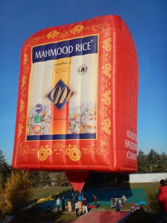 Mahmood Rice Balloon.jpg
