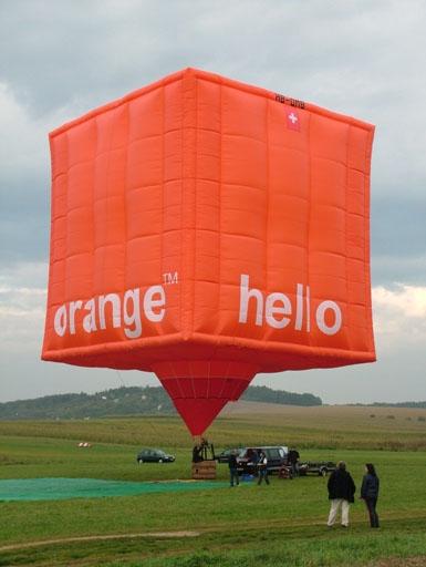 Orange Hot air Balloon.jpg