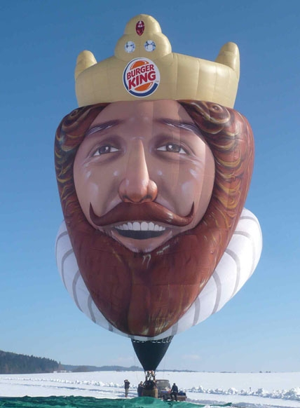 The King Balloon.jpg