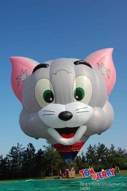 Tom Balloon.jpg