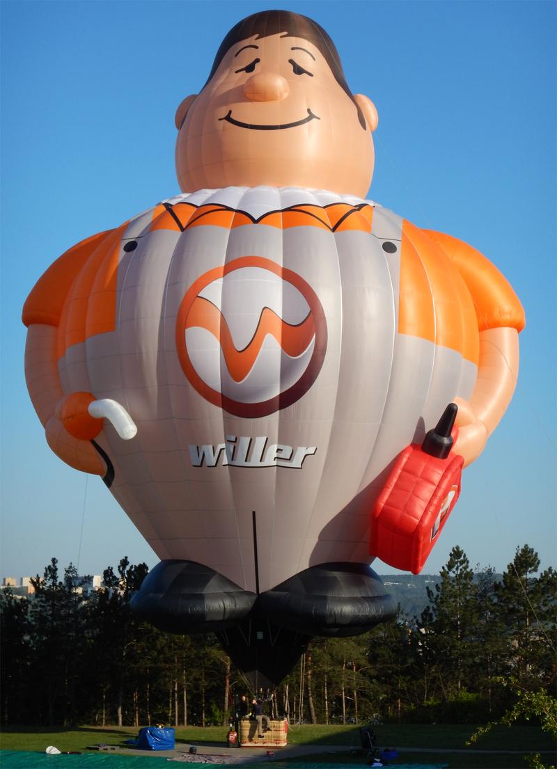 Willer Balloon.jpg